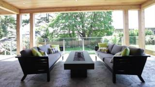 Download Luxury Designer House in White Rock built by Asanti Homes Video