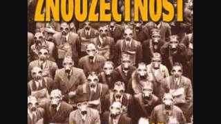 Download Znouzectnost Hrdinská Video
