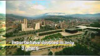 Download Invest in Colombia - Proexport investincolombia.co Video