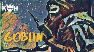 Download Goblin | Full Horror Movie Video