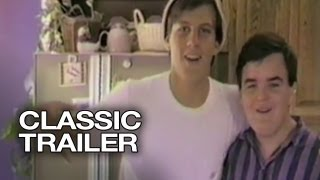 Download Dear Zachary: A Letter to a Son About His Father Official Trailer #1 Documentary (2008) HD Video