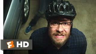 Download Neighbors 2: Sorority Rising - Trapped In the Garage Scene (9/10) | Movieclips Video