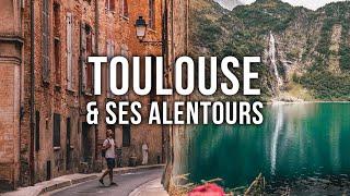 Download TOULOUSE, UNE VILLE SOUS-COTÉE ! Video