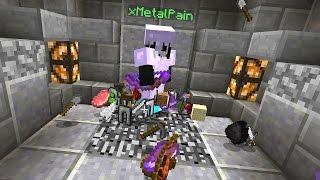 Download L'Estasi dell'Oro - UHC ITA Hypixel | La Sopravvivenza in Minecraft Video