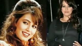 Download बॉलीवुड दिग्गज अभिनेत्रियों का कमाल, Bollywood news Video
