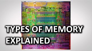 Download Different Kinds of Memory as Fast As Possible Video