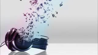 Download mascagni guglielmo ratcliff Video