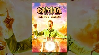 Download Oh My God (OMG) Video