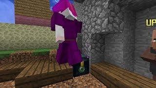 Download I-AM BATUT PREA REPEDE! | Minecraft Video
