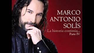 Download Marco Antonio Solis 21 exitos mp3 gratis Video