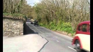 Download Cobh 100 Vintage Car Run 2012.wmv Video