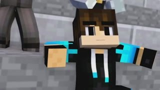Download ♪ Top 10 Minecraft Song and Animations Songs of March 2016 ♪ Best Minecraft Songs Compilations ♪ Video