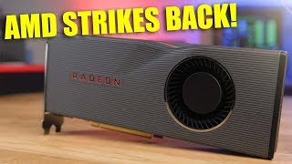 Download If you haven't considered AMD's new GPUs... you should... Video