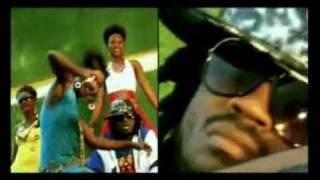 Download Bebe Cool - Boom Back (Bogola ko) Video