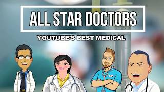 Download Biggest Cysts, Blackheads, Surgery & Popping Videos - All Star Doctors Preview Video
