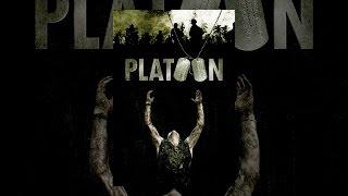 Download Platoon Video