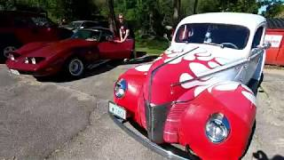 Download Paintworks Open House 6-8-2019 Video