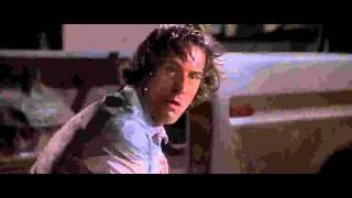 Download Cape Fear - best scene [HD] Video