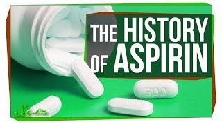 Download How Aspirin Changed Medicine Forever Video