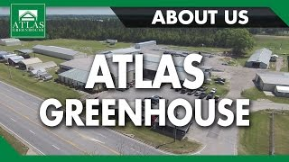 Download ABOUT US: Atlas Greenhouse - A Company Overview Video