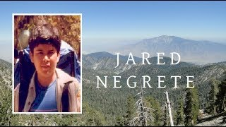 Download Case Study 05: The Disappearance of Jared M. Negrete Video
