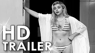 Download I LOVE YOU DADDY Trailer (2017) Chloe Grace Moretz, Louis CK, Comedy Movie HD Video