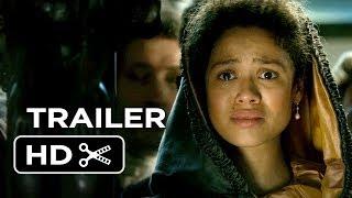 Download Belle TRAILER 1 (2013) - Matthew Goode, Tom Felton Movie HD Video