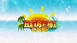 Download RoberCamp18 - Recorriendo caminos Video