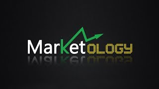Download Marketology | Drew Martin & Big Man on Campus Preview This Week in Sports Betting Video
