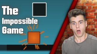 Download Playing The Impossible Game! Video