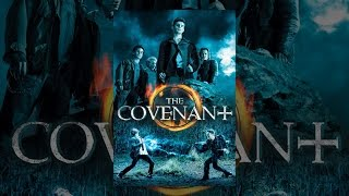 Download The Covenant Video