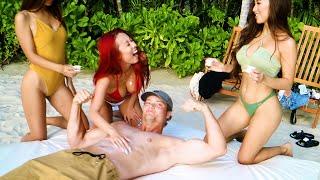Download Connor Murphy's Adventures in Hawaii Video