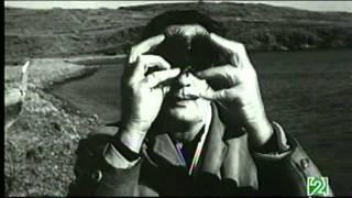 Download La Proporción Áurea | Documental Redes Eduard Punset Video