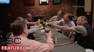 Download The real-life tradition from ten friends that inspired the movie 'Tag' | SC Featured | ESPN Archives Video