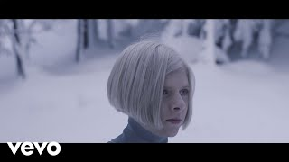 Download AURORA - Runaway Video
