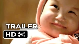 Download The Drop Box Official Trailer 1 (2014) - Documentary HD Video