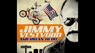 Download Jimmy Vestvood: Amerikan Hero - Official Trailer Video