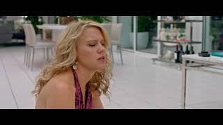 Download Rough Night Video