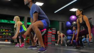 Download Better Fitness Fit Beats Video