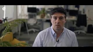 Download Nuevas oficinas de Eventbrite en Madrid [Versión Completa] Video