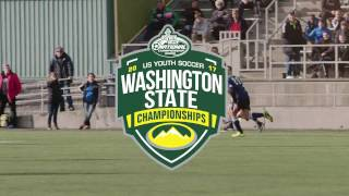 Download Eastside FC B01 vs Seattle United State Championships - Semifinal Video