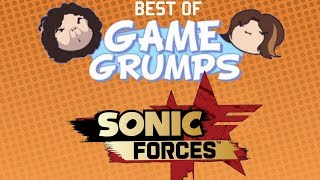 Download Best of Game Grumps - Sonic Forces Video