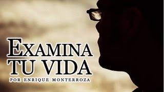 Download EXAMINA TU VIDA - REFLEXIONES CRISTIANAS Video