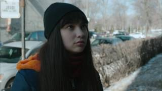 Download The Saver - Trailer Video