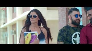 Download KURTA PAJAMA 2 | Galav Waraich | Jass Bajwa | Jassi Lohka | Teji Sandhu | New Punjabi Song 2017 Video