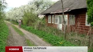 Download На Львівщині виявили 21 безлюдне село Video