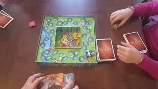 Download Dixit oyunu nasıl oynanır? Video