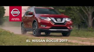 Download 2017 Nissan Rogue | Contra la Corriente Video