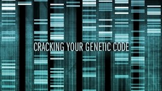 Download Nova - Cracking Your Genetic Code (PBS Documentary) Video