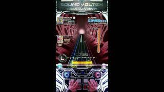 Download 【SDVX】 SKILL ANALYZER Level.11 [REVOLVER] 198% Video